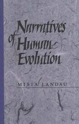 Narratives of Human Evolution (Paper) | Misia Landau |