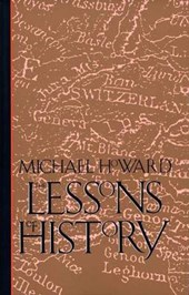 The Lessons of History | Michael Howard |