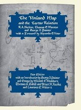 The Vinland Map & the Tartar Relation | Ra Skelton |