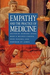 Empathy & the Practice of Medicine (Paper)