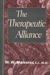 The Therapeutic Alliance | W Meissner |