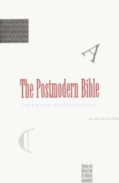 The Postmodern Bible (Paper) | Bible & Bible Culture & Culture |