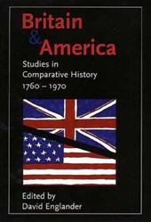 Britain & America from 1760 (Paper)