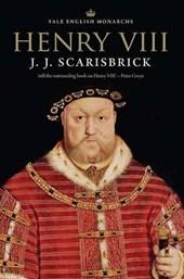 Henry VIII (Paper)