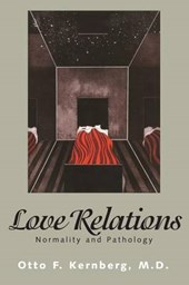 Love Relations - Normality & Pathology (Paper)