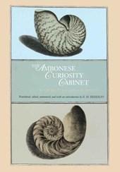 The Ambonese Curiosity Cabinet