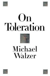 On Toleration