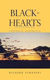 Blackhearts - Ecology in Outback Australia