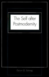 The Self after Postmodernity (Paper)