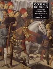 Cosimo de' Medici and the Florentine Renaissance - The Patron's Oeuvre