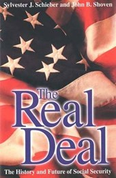 The Real Deal - The History & Future of Social Security (Paper)