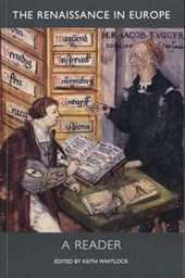 The Renaissance in Europe - A Reader
