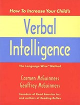 How to Increase Your Child's Verbal Intelligence | Geoffrey McGuinness |