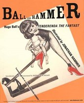 Ball and Hammer