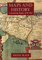 Maps and History - Constructing Images from the Past