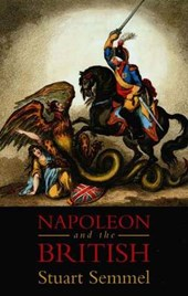 Napoleon and the British