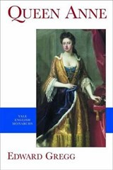 Queen Anne (Revised) | Edward Gregg |