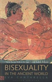 Bisexuality in the Ancient World 2e