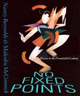 No Fixed Points | Nancy Reynolds |
