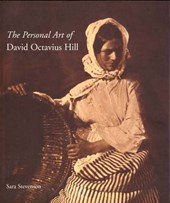 The Personal Art of David Octavius Hill