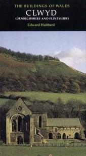 Clwyd - Denbughshire & Flintshire