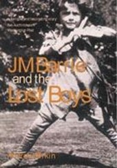 J.M. Barrie and the Lost Boys - The Real Story Behind Peter Pan