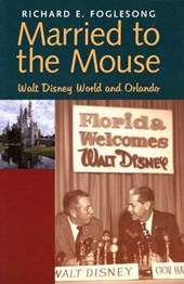 Married to the Mouse - Walt Disney World & Orlando