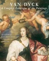 Van Dyck - The Complete Paintings