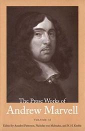 The Prose Works of Andrew Marvell - 1676-1678 V