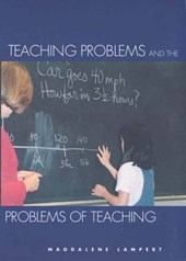 Teaching Problems & the Problems of Teaching