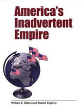 America's Inadvertent Empire