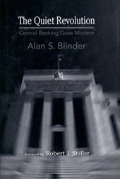 The Quiet Revolution - Central Banking Goes Modern
