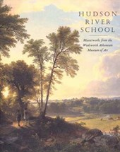 Hudson River School - Masterworks from the Wadsworth Atheneum Museum of Art
