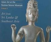 Asian Art at the Norton Simon Museum