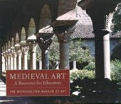 Medieval Art - A Resource for Educators
