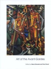 Art of the Avant-Gardes - Art of the Twentieth Century V