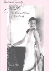 Fine and Dandy - The Life and Work of Kay Swift | Vicki Ohl |