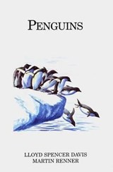 Penguins | Davis, Lloyd Spencer ; Renner, Martin |