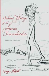 Selected Writings of the American Transcendentalists | George Hochfield |