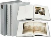 Eva Hesse Catalogué Raisonne - Paintings V 1 and Sculpture V 2, 2V Set