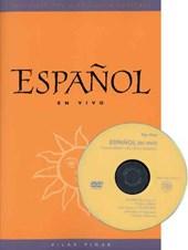 Español en Vivo