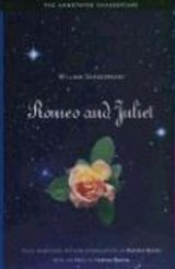 Romeo and Juliet | Shakespeare, William ; Bloom, Harold ; Raffel, Burton |