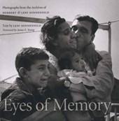 Eyes of Memory - Photographs from the Archives of Herbert and Leni Sonnenfeld