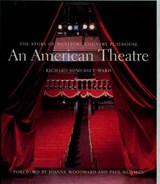 An American Theatre - The Story of Westport Country Playhouse, 1931-2005 | Richard Somerset-ward |