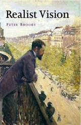 Realist Vision | Peter Brooks |
