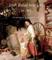 Irish Rural Interiors in Art