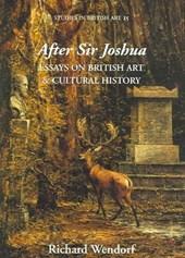 After Sir Joshua