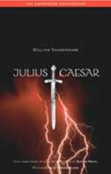 Julius Caesar | William Shakespeare |
