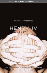 Henry the Fourth Part | William Shakespeare |