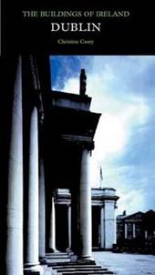 Dublin - The Buildings of Ireland